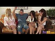 полнометражный порнофильм видео