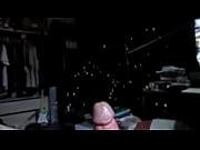 Порно видео на корабле без регистрации