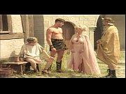 Порно фильмы толстых зрелых