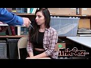 Sabaidee thai massage massage odenplan