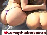Gratis lesbisk porrfilm thaimassage söderort