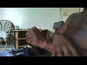 друга мама возбудила парня порно видео