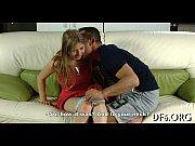 Порно видео онлайн с гимнастика