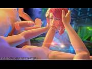 Porriga underkläder massage stockholm thai
