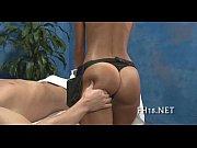 порнофильм лето в коста рике