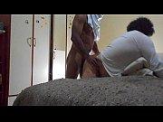 Slussen thaimassage massage anu