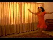 -mino- sexy bakar arabic dance