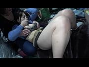 русское порно на нокия 305