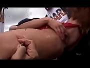 Фото зрелых женщин обрызганых спермой