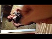 порно видео пенетратор2