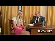 порно видео лучший кунилингус