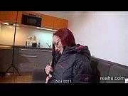 Видеоролик вечеринка зрелые свингеры ебут зрелых свингерш