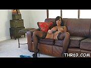 Filme porno xxx kiki thai massage