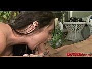 Escort service czech videos porno webcam
