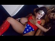 Webcam squirt norsk erotisk film