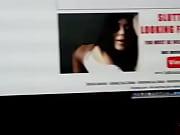 Homme seul cherche femme plus âgée de 30 bourg-en-bresse