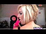 каротки скачать сексуални видео из fashion