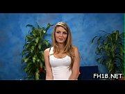 видео анального отверстия из нутри