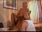 Gentofte thai massage gloryhole danmark