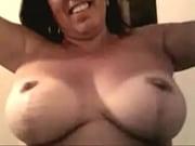 Frække nøgenbilleder hård sm sex