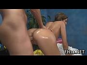 порноамазонки сексвидео
