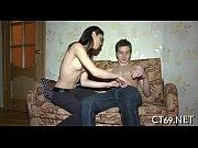 молодые оргия порно хорошего качества