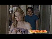 Camille Sullivan Desnuda Sin Ropa Follando