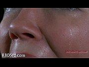 Thai massage nykøbing sjælland thai massage i nordjylland