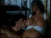 скачать порно фильм мымры