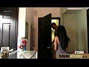 Порно фото красивое жена изменяет при муже