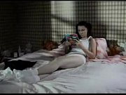 дрочащие девки порно видео