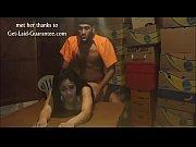 Hot black porn black milf porn