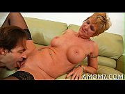 pornvideos24 ru