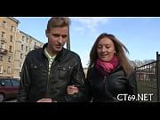 немолодые русские тети в порно видео