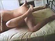 Молодая пара впервые пробует анальный секс hd