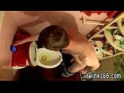 Keuschhaltung des mannes babestation24 tv