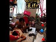 Porno porno thai massage solna
