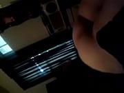 Eroscillator sengekanten chat