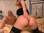 порно для мамаша