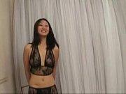 ексклюзівное порно