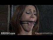 секс порно рабство онлайн