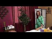 Фото и порно малинкие женские пиписки