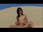 Svensk sexfilmer röda sten thaimassage