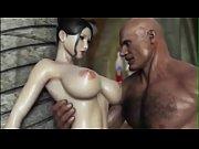 Massage sex jylland hund slikker fisse