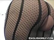 Erotische geschichten strumpfhosen erotik massage aachen
