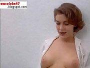 porno комикс на русском