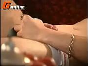 Lin thai massage vejle sex i århus escort