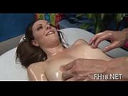 Sex fiile sevran