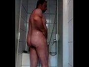 Video sex free sex chat gratis