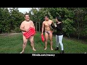 порно фильмы толстых негритянок лезьбиянок